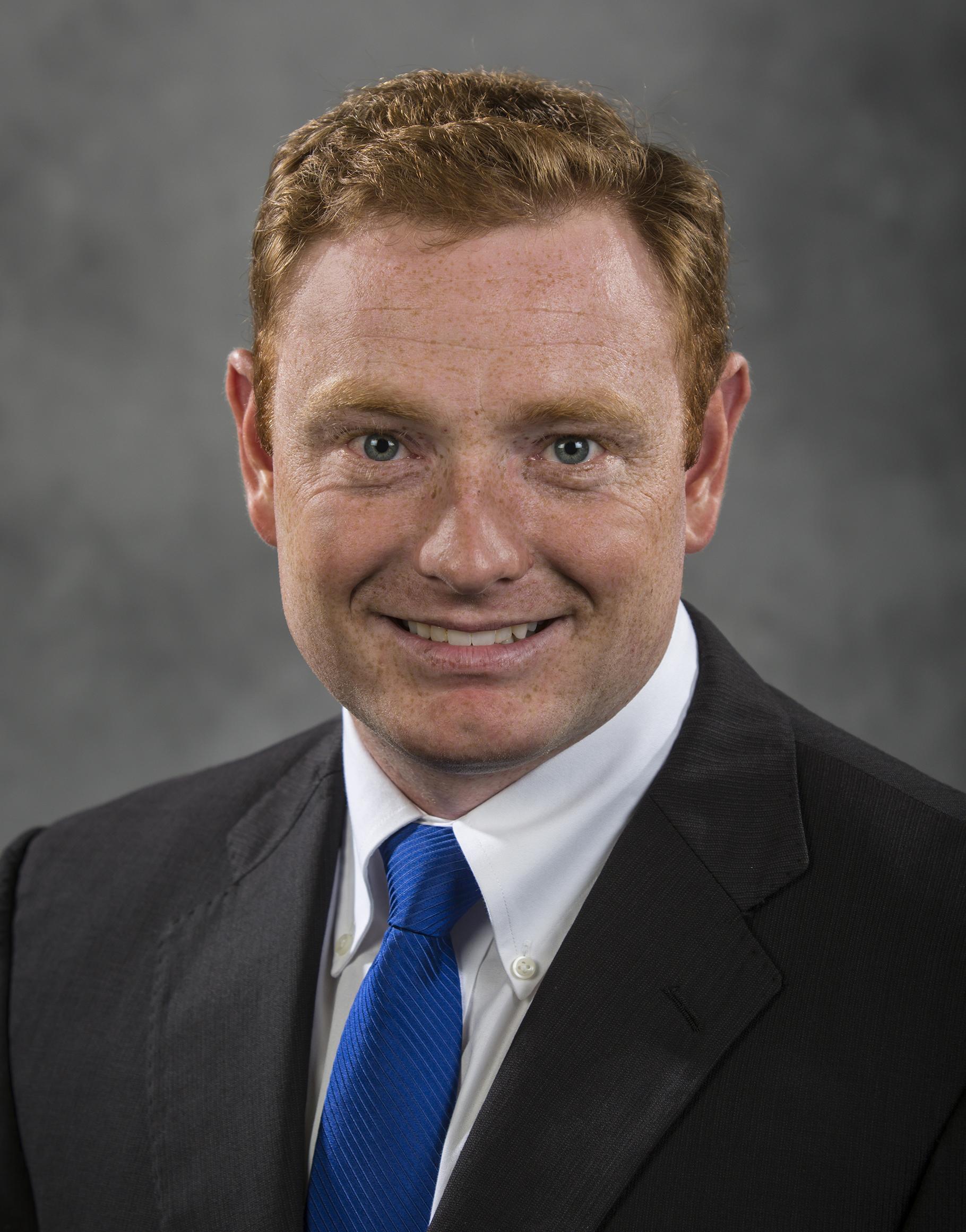 Andrew Soper