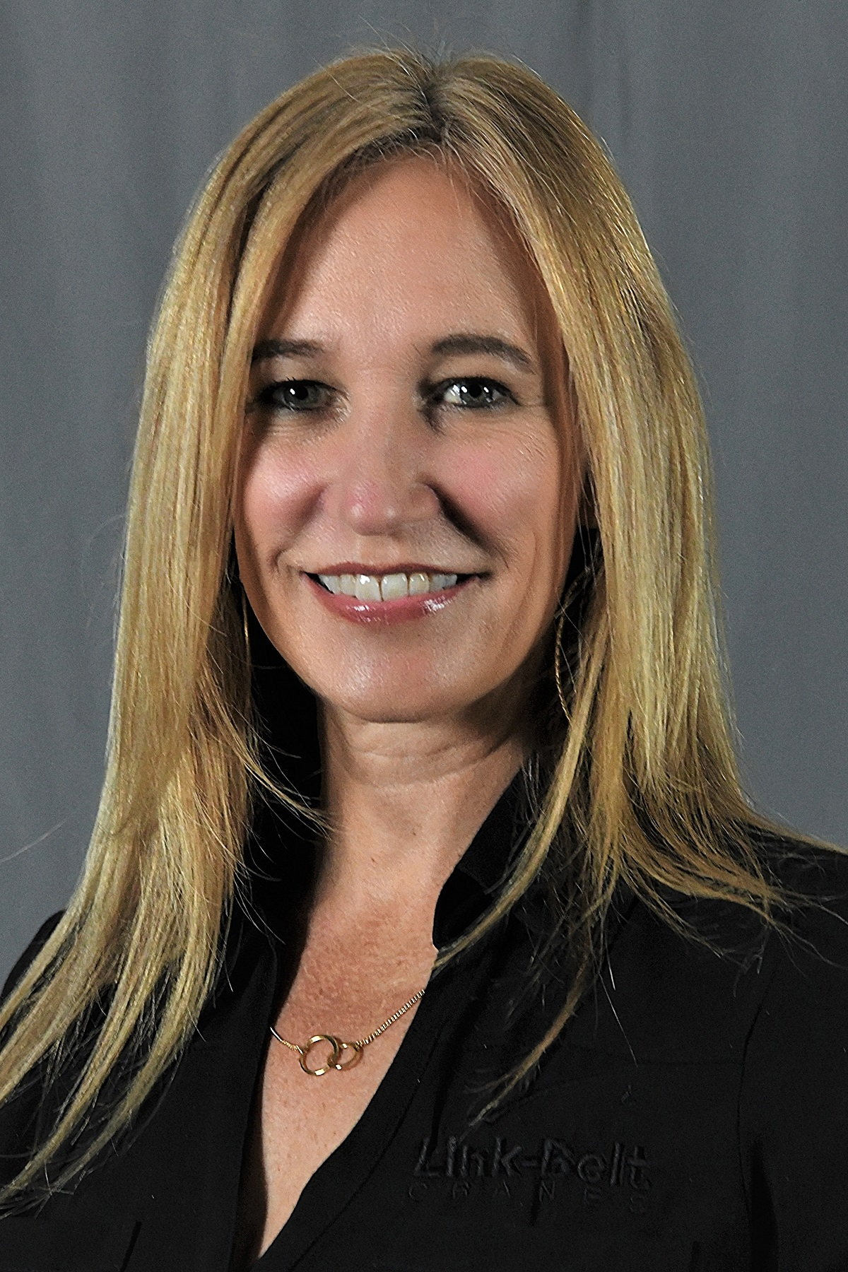 Rebecca Havlicek, New Marketing Promotion Manager
